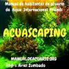 Sector de Acuascaping de Aqua Internaciónal