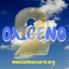 oxigenacion de acuarios 2