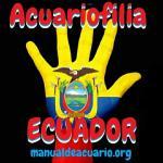 Acuariofilia ecuador 20190710 192919