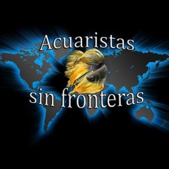 Acuaristas sin fronteras 20190408 211900