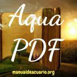 Aqua compartir pdf de acuariofilia