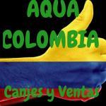 Aqua comprav colombia 20190408 223246