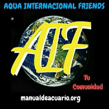 Aqua international friend 20190408 012406