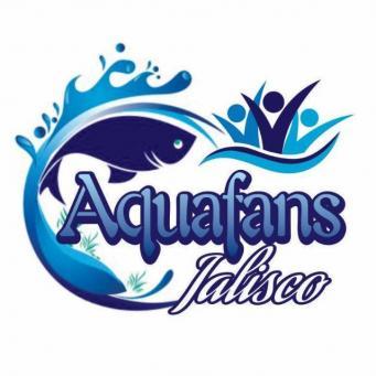 Aquafans jalisco