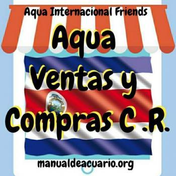 Aquaventas y compras c r 20190408 223051
