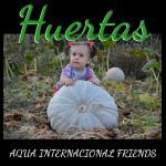 Grupo Whatsapp de Huertas