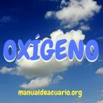 Oxigenacion en acuarios