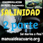 Salinidad 2