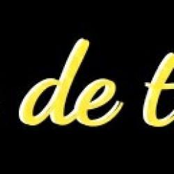 http://www.manualdeacuario.org/foro/