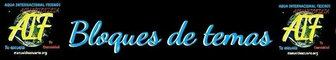 http://www.manualdeacuario.org/paginas/bloques-de-temas/