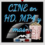Grupo Whatsapp de películas HD y MP4