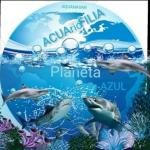 Planeta azul aquanavar 20190408 211934