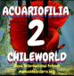 Grupo Whatsapp Acuariofilia Chileworld 2