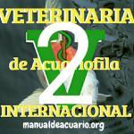 Veterinaria acuarofila. 2